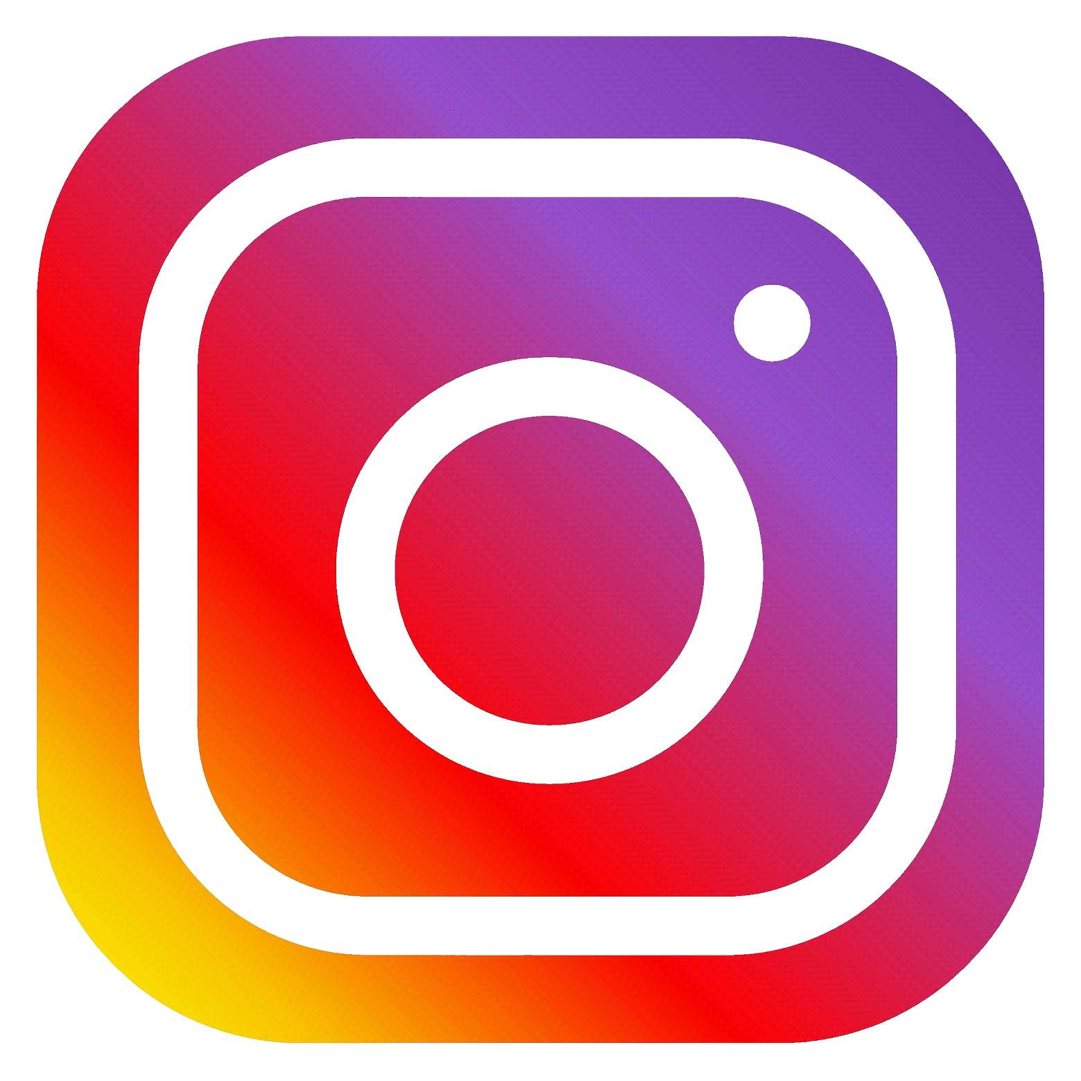 Logo Computer Layout Instagram Icons PNG File HD PNG Image