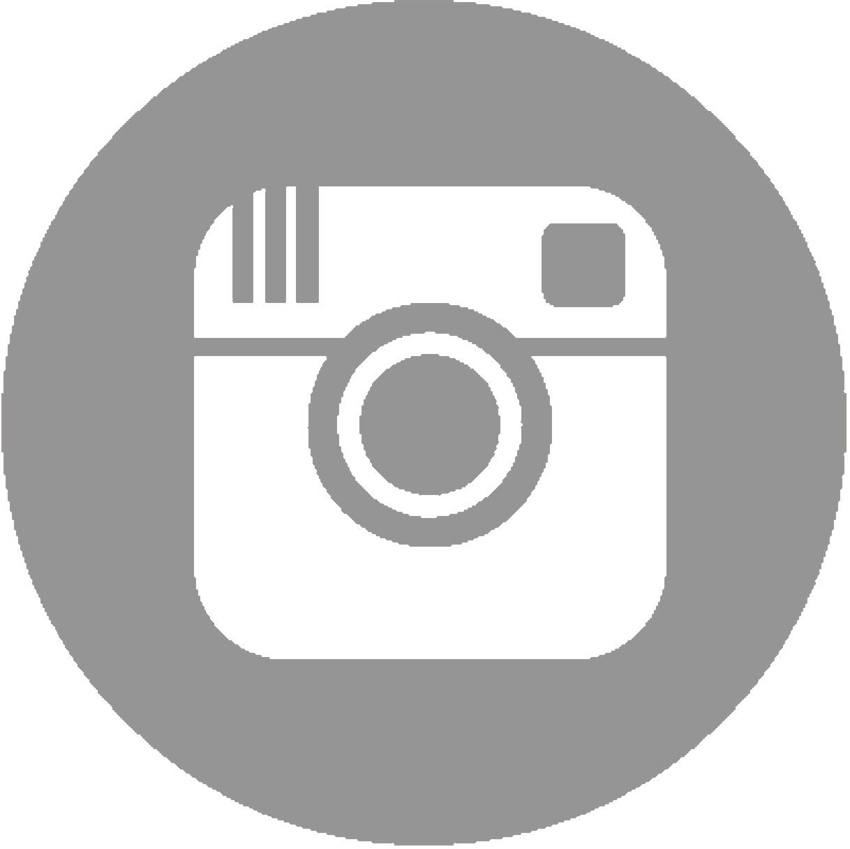 Vector Logo Computer Instagram Icons Free Clipart HD PNG Image