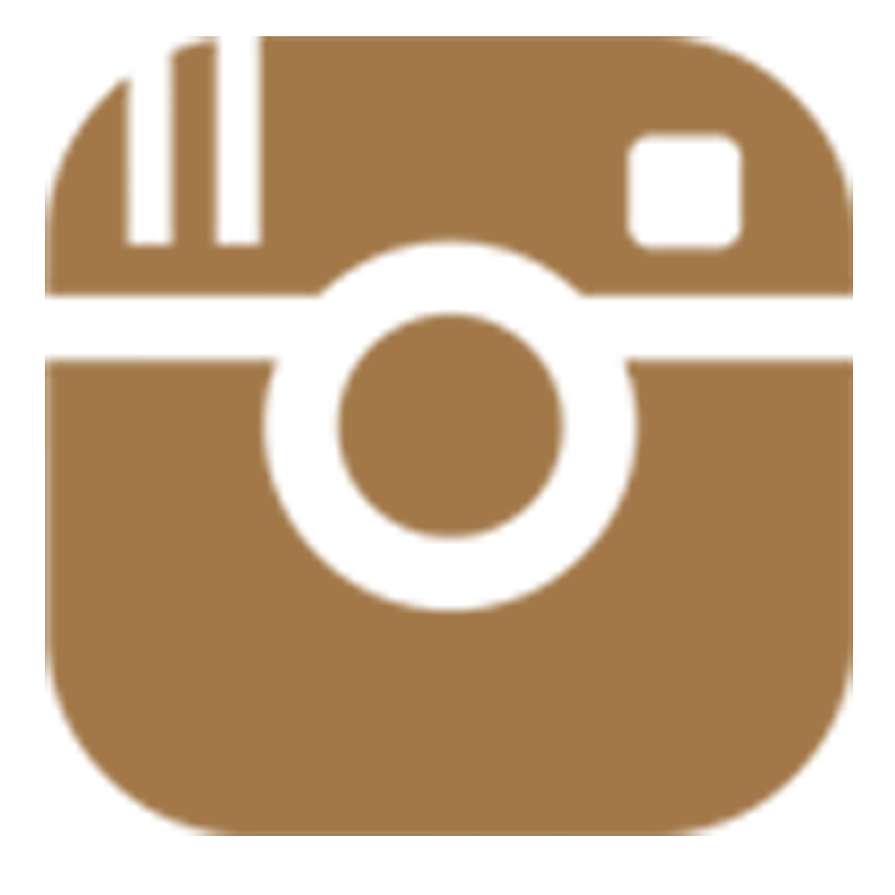 Graphic Instagram Icons Computer Design Logo PNG Image