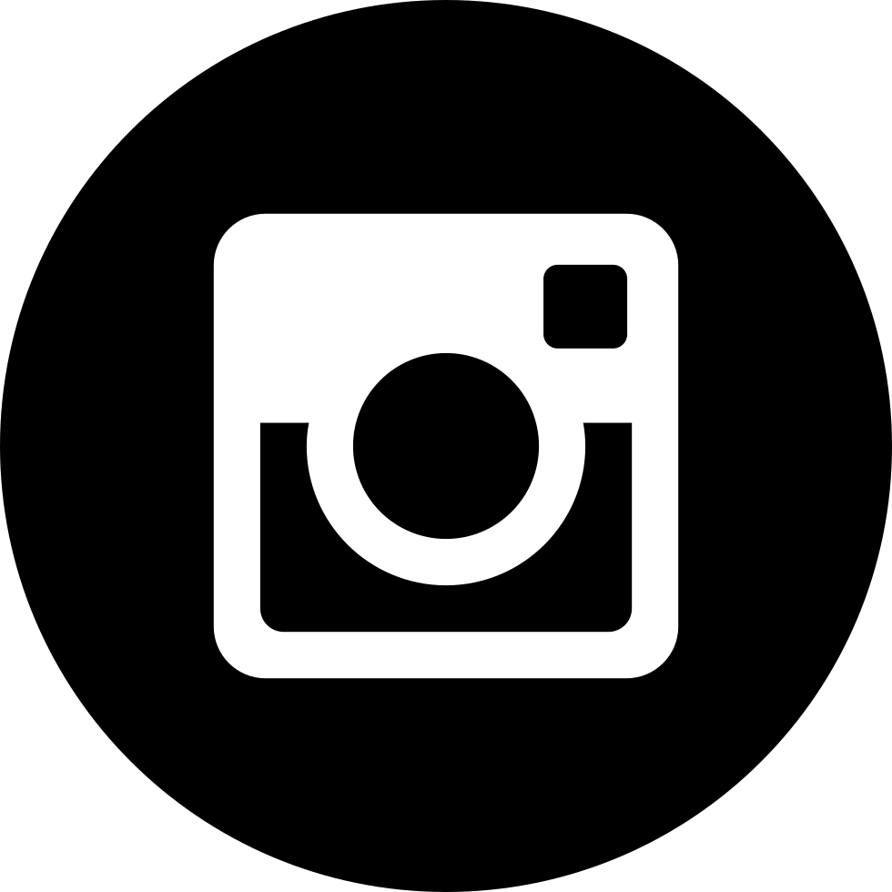 Logo Computer Instagram Icons Free HD Image PNG Image