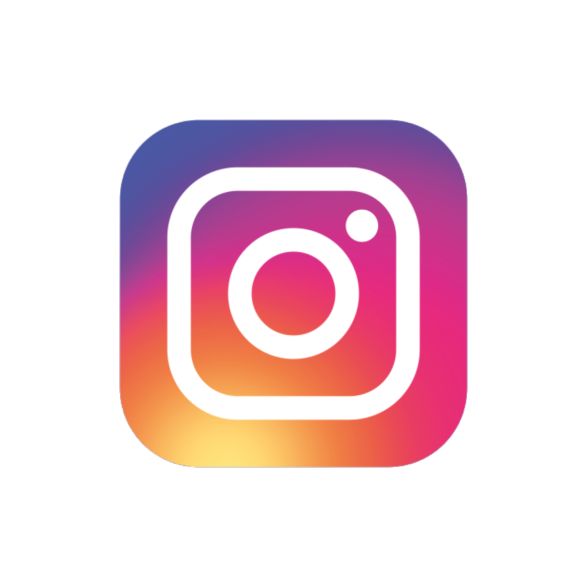 Logo Photography Computer Instagram Icons Download HQ PNG PNG Image