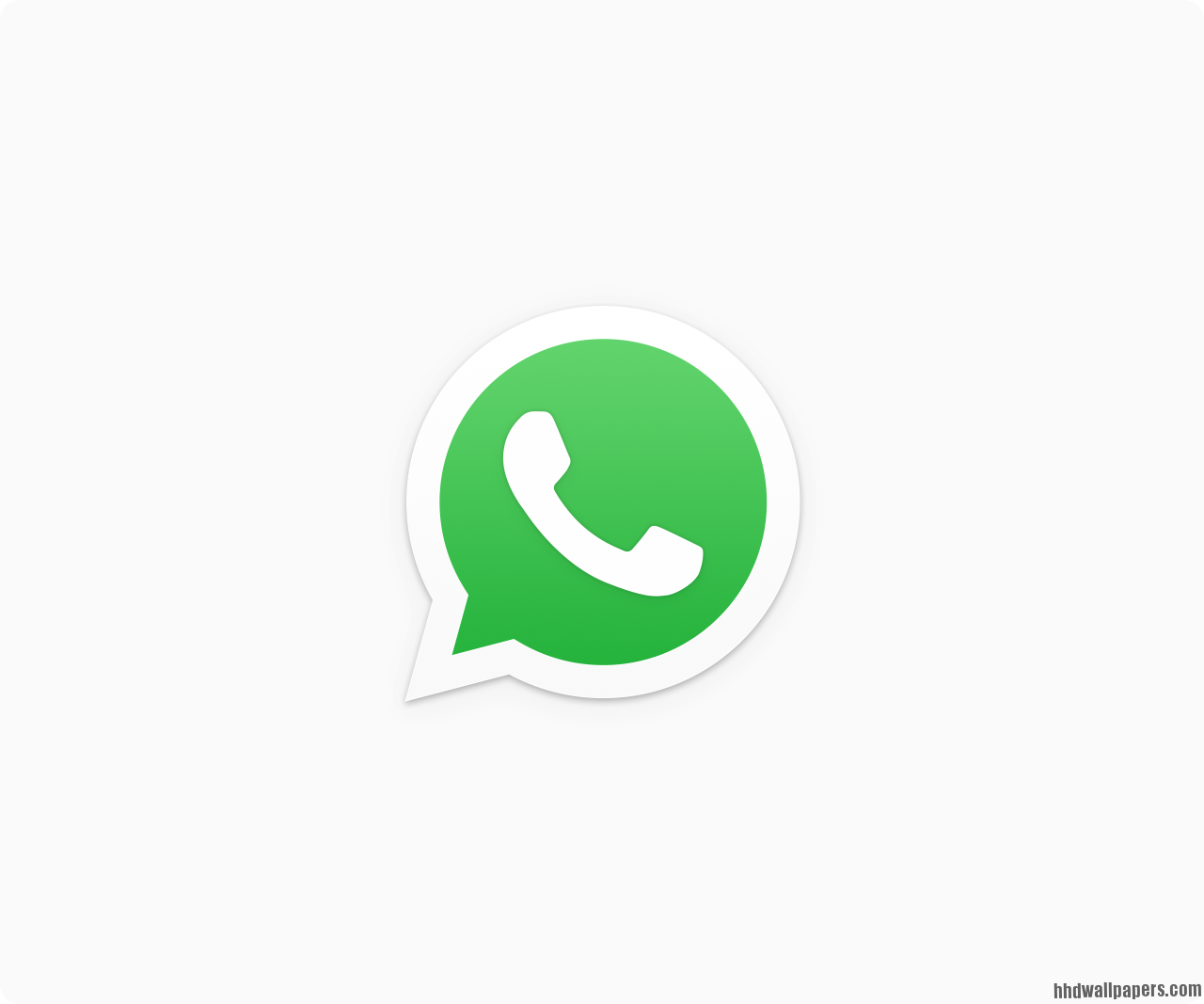 Logo Whatsapp Graphic Designer PNG Download Free PNG Image
