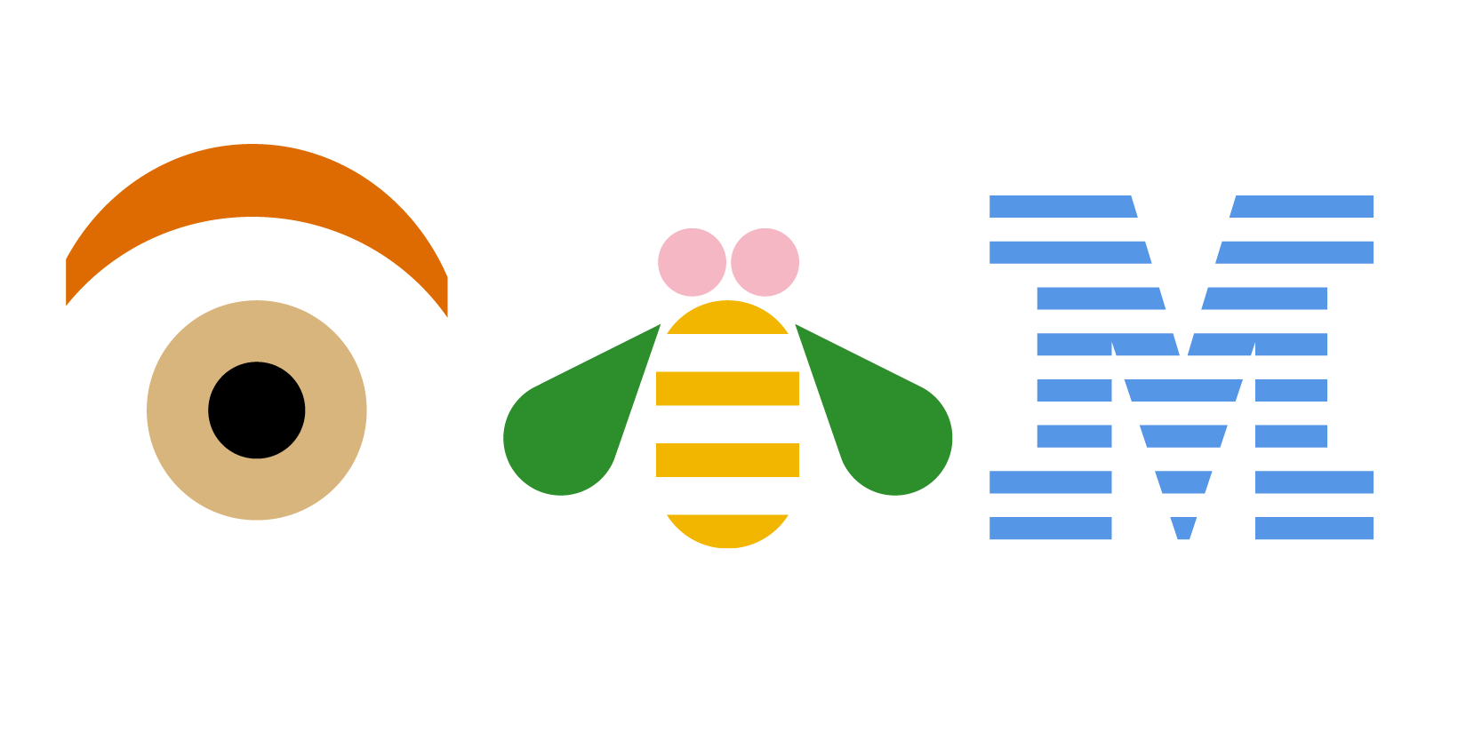 Logo Graphic Design Ibm Free HQ Image PNG Image