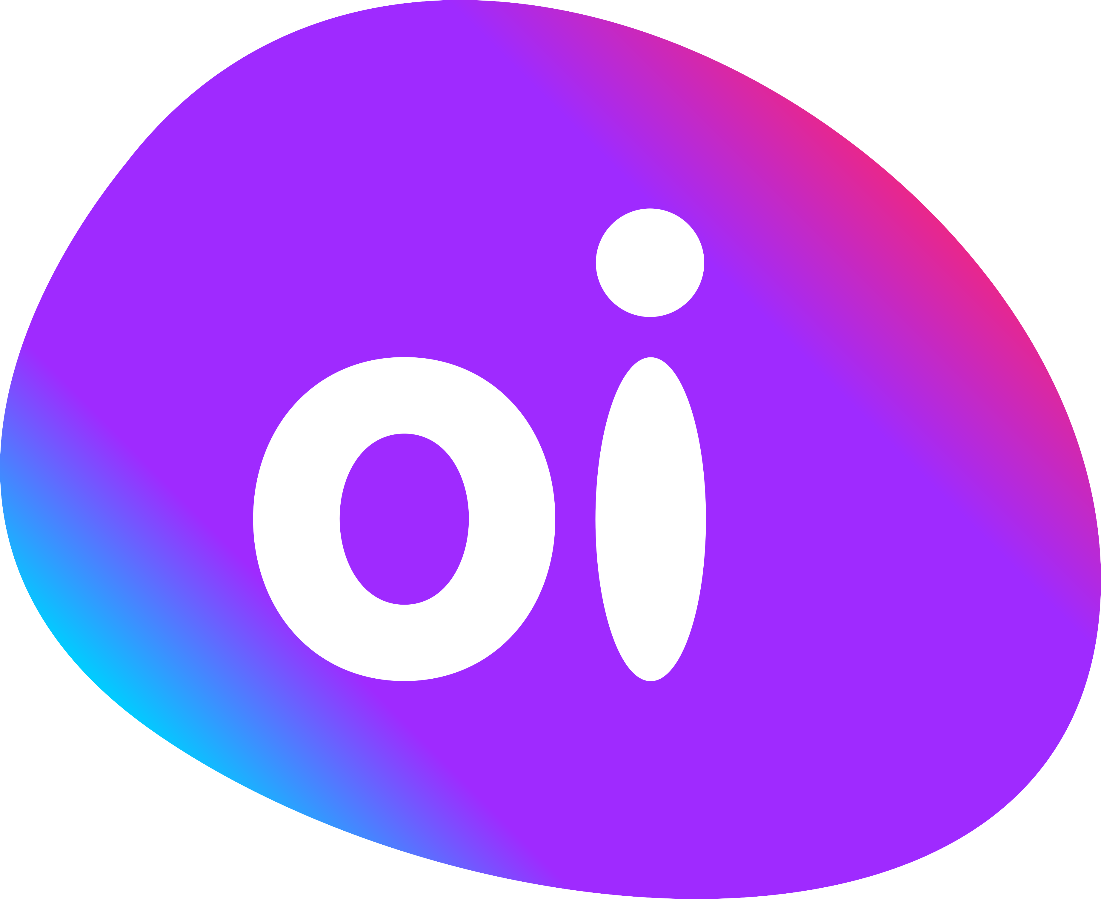 Portable Oi Symbol Internet Graphics Logo Network PNG Image