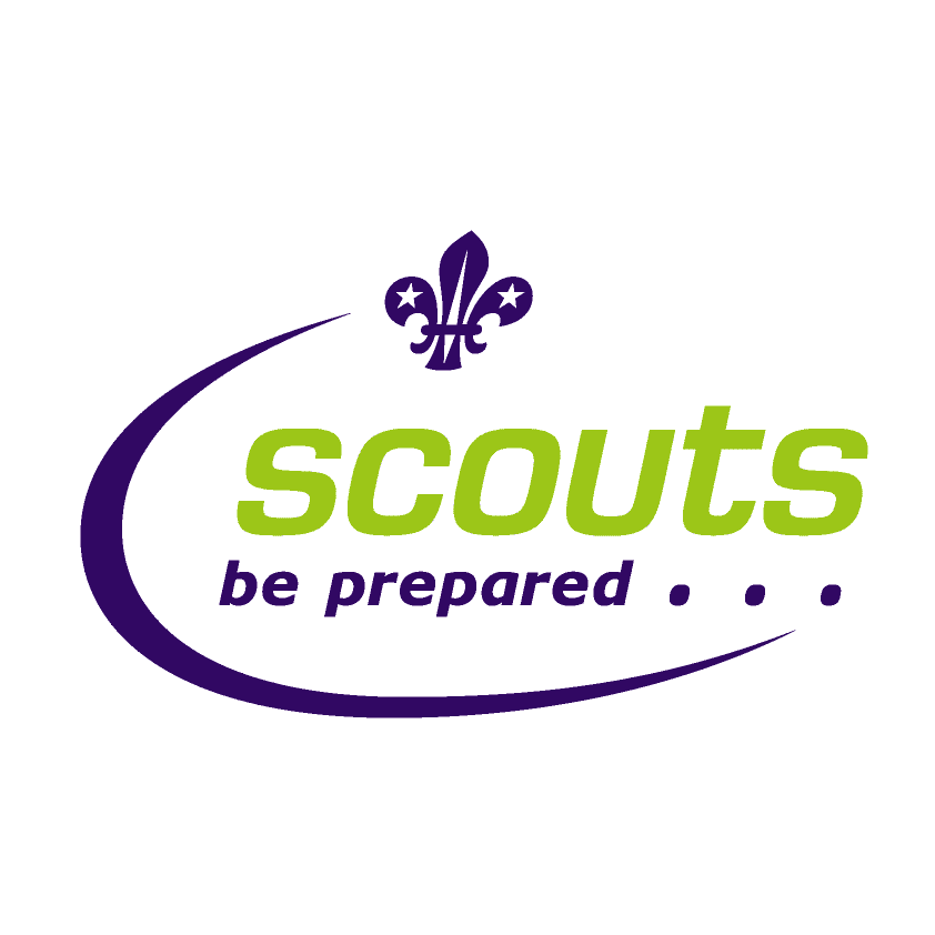 Boy Scouting Emblem Of Philippines Scout World PNG Image