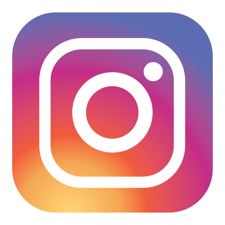 Logo Sticker Decal Instagram Free Transparent Image HQ PNG Image