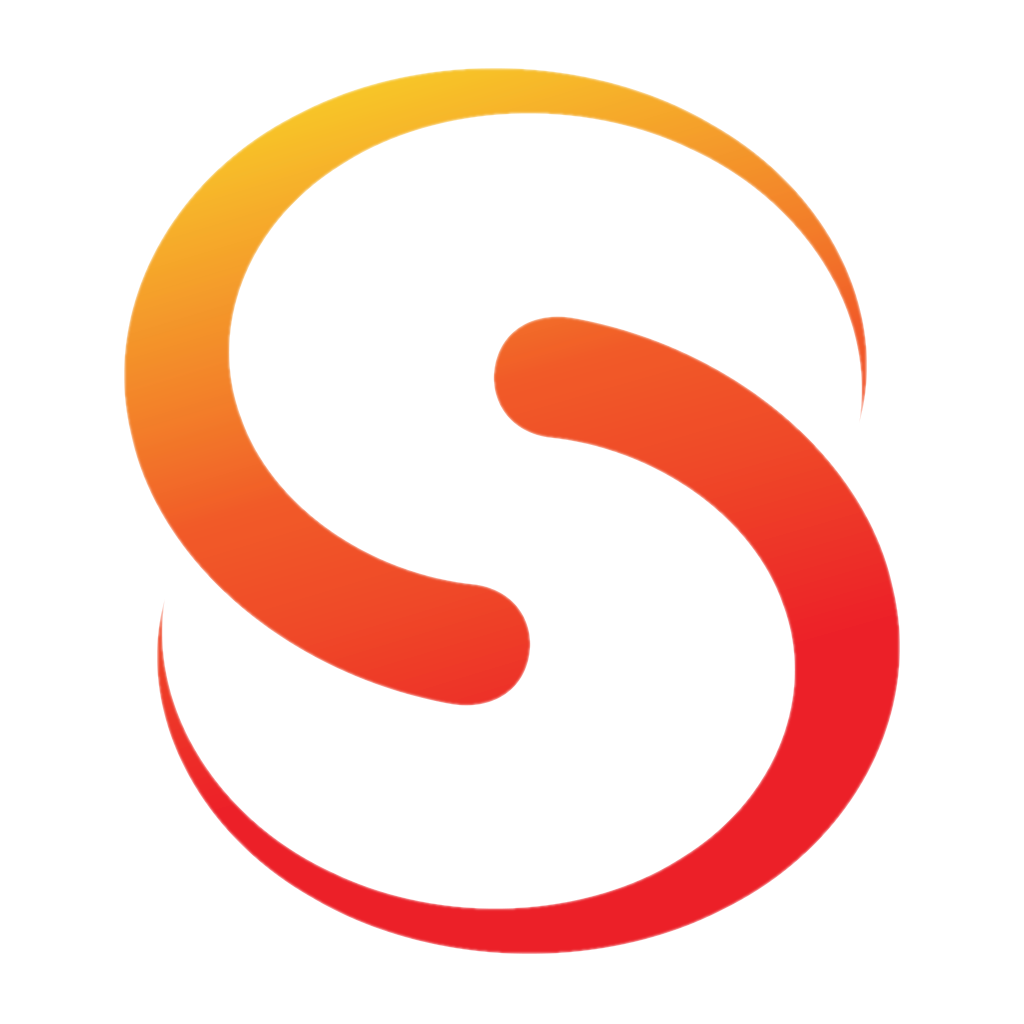 Download Web Chrome Dragon Gif Vs Logo Browser Hq Png Image Freepngimg