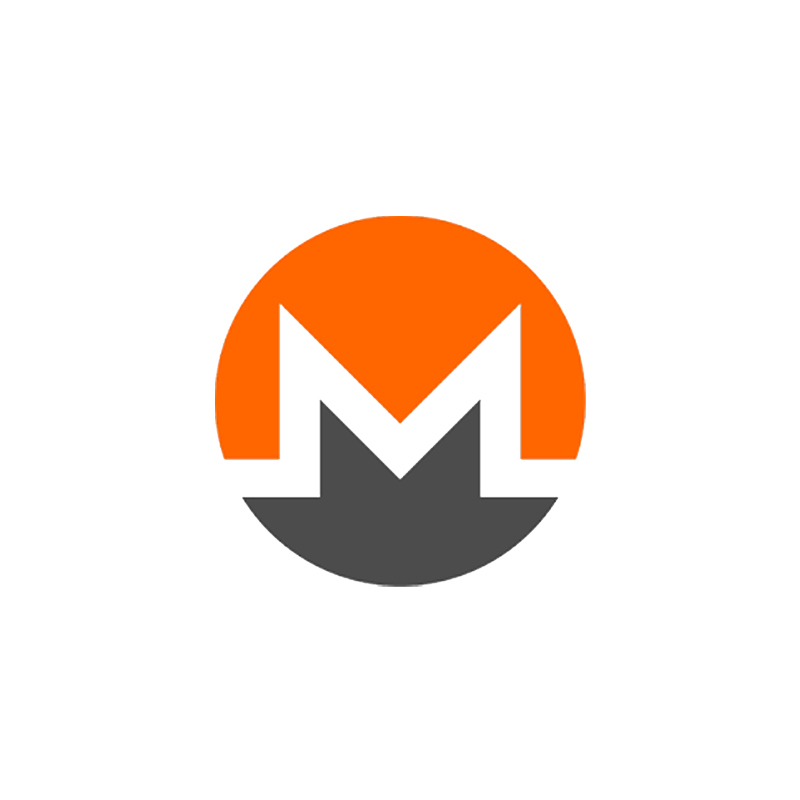 Altcoins Bitcoin Cryptocurrency Ethereum Logo Monero PNG Image