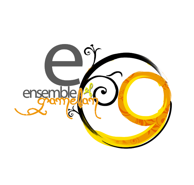 Product Gamelan Brand Ensemble Design Logo Musical PNG Image