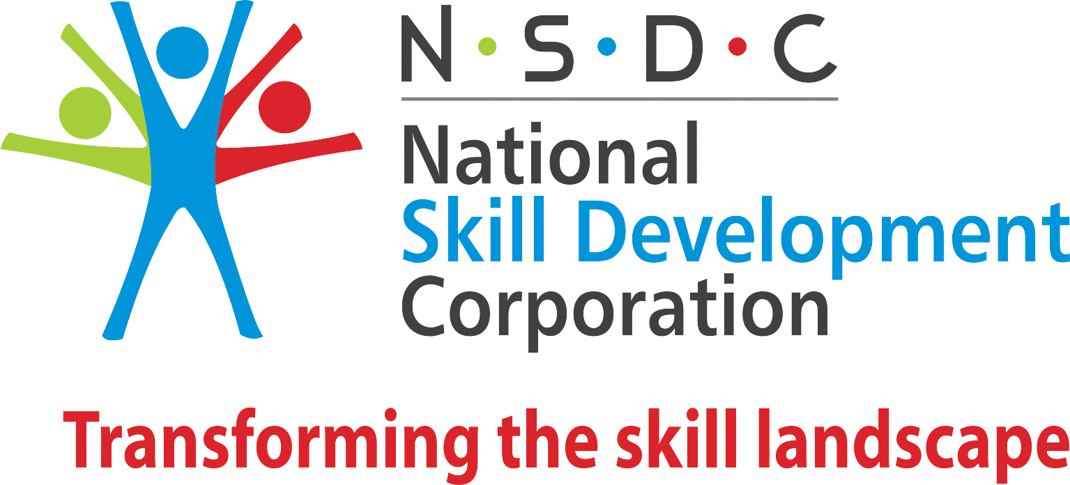 Development And School Organization Ministry Corporation National PNG Image