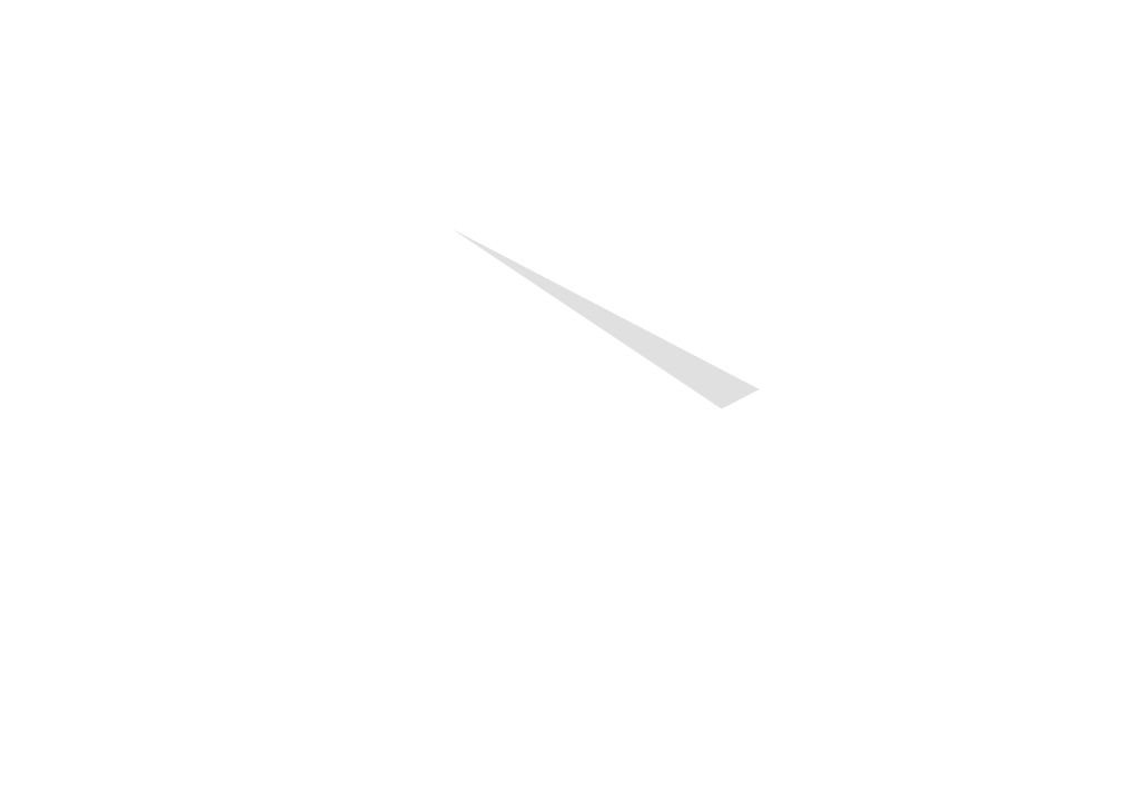 And Play Pattern Button Youtube Paper Black PNG Image
