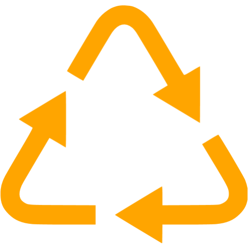 Bin Symbol Recycling Paper Recycle Logo PNG Image
