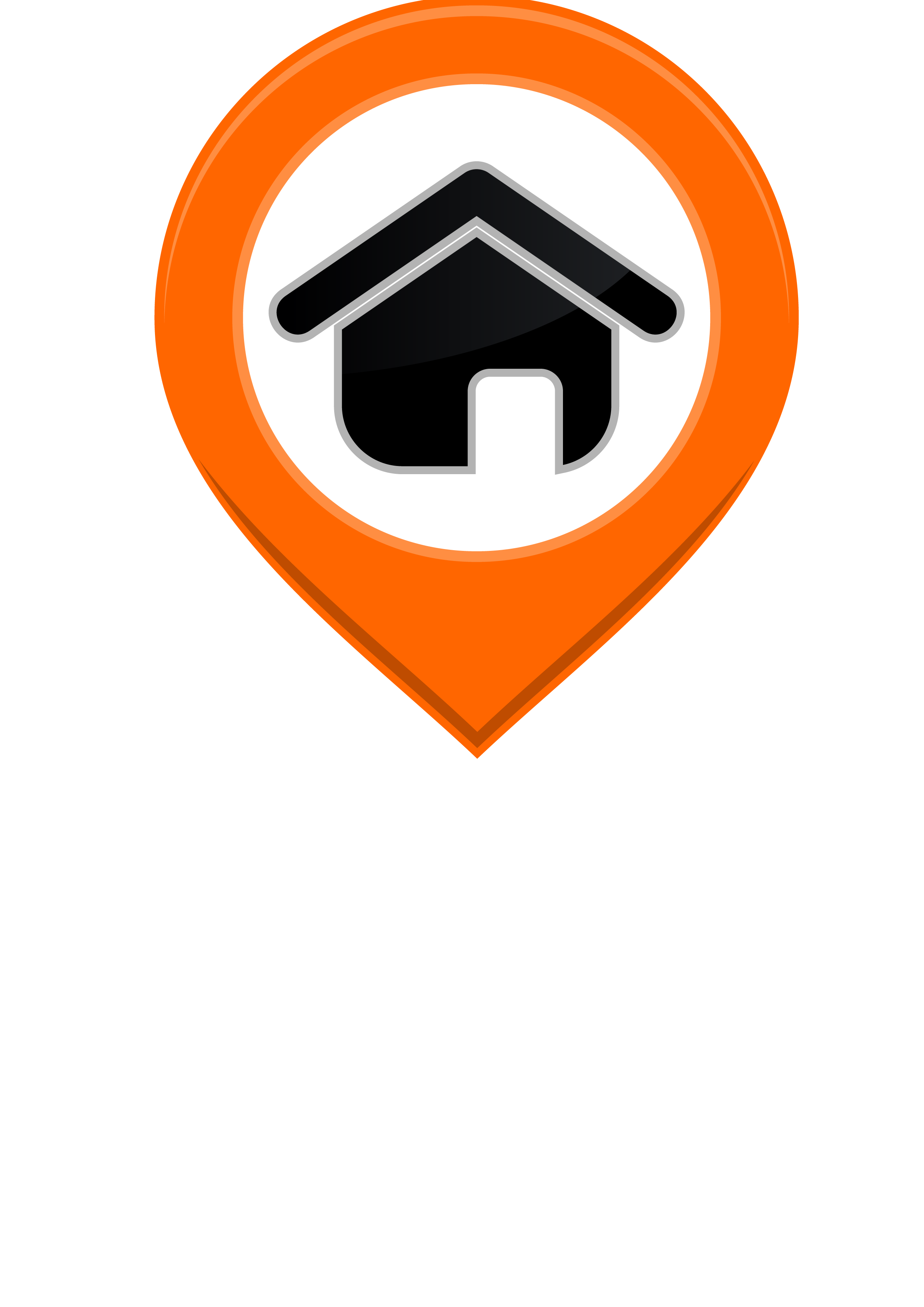Download Home Map Pointer Location Icon HD Image Free PNG ...
