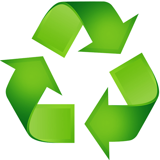 Bin Symbol Recycling Computer Recycle Logo PNG Image