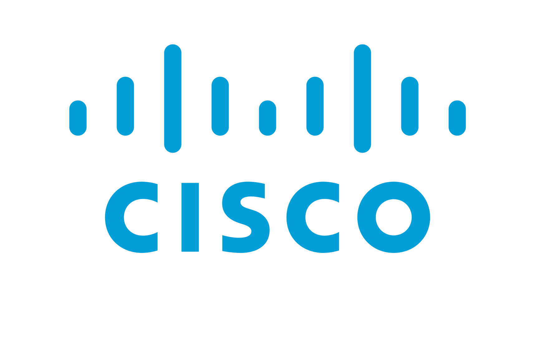 Management Cisco Ibm Business Silicon Systems Logo PNG Image