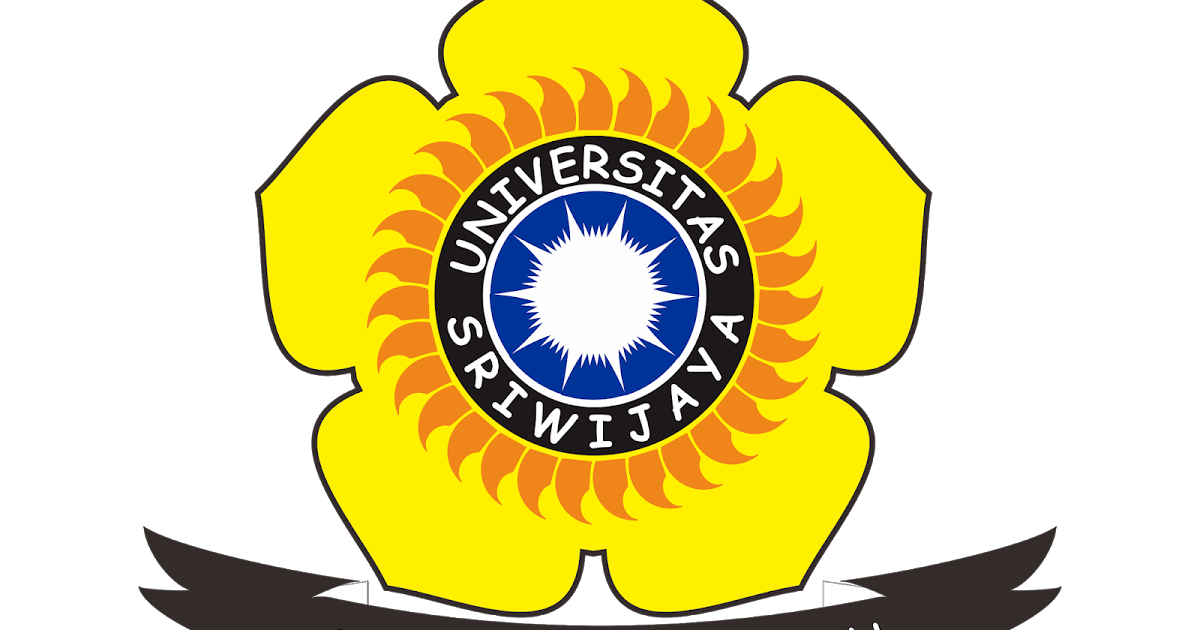 Portable No Sriwijaya University Chanel Royalty-Free Network PNG Image