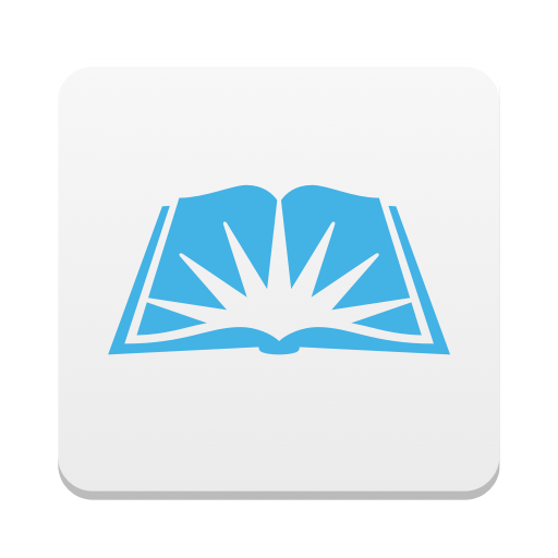 Christ Latter-Day Institute Of Saints Jesus Religion PNG Image