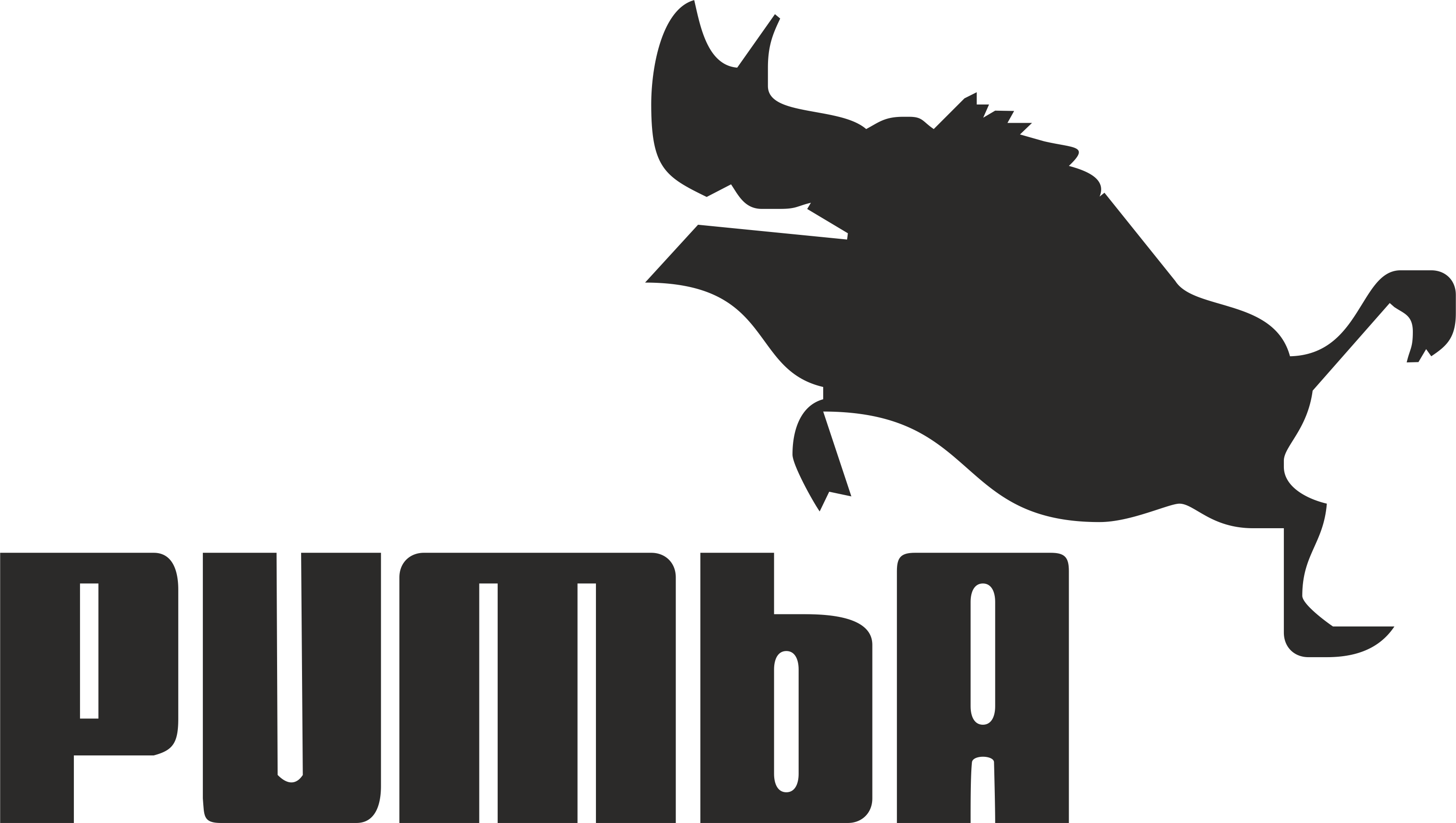 Timon King And Puma Pumba Pumbaa Lion PNG Image
