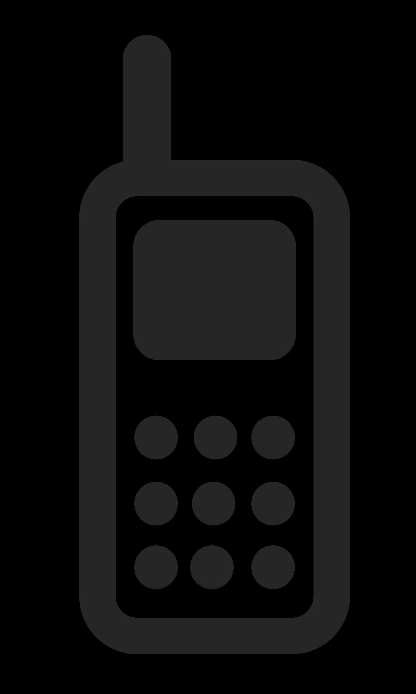 Векторные картинки на телефон, марта история