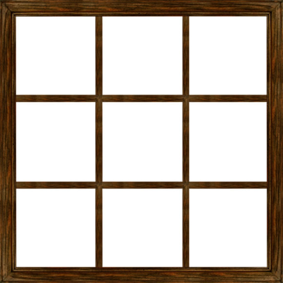 Windows Window Square Data Microsoft PNG Image High Quality PNG Image