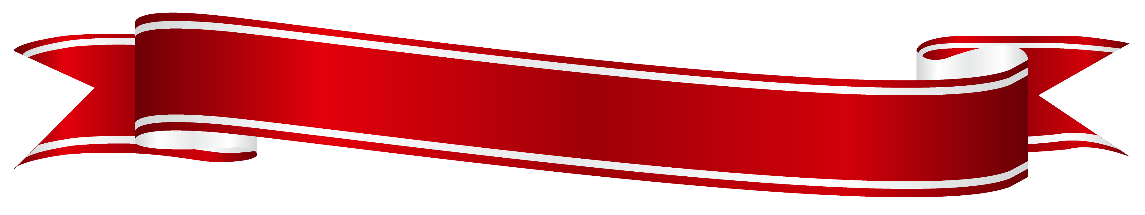 Angle Brand Banner Red Ribbon Free HD Image PNG Image