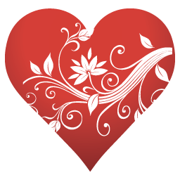 Love Png File PNG Image