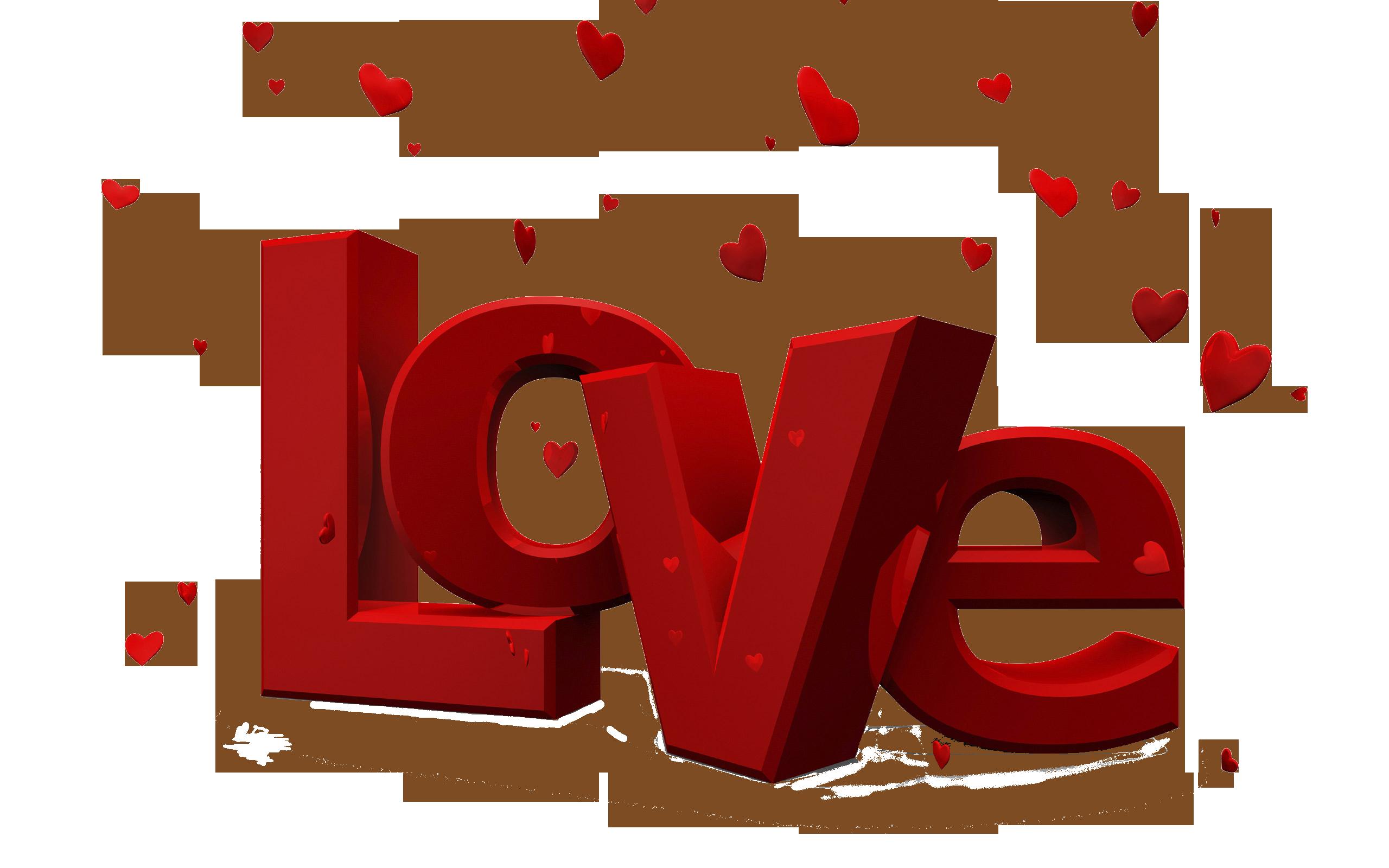 Download Love Download Png HQ PNG Image | FreePNGImg