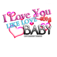 Download Love Text Free Png Photo Images And Clipart Freepngimg