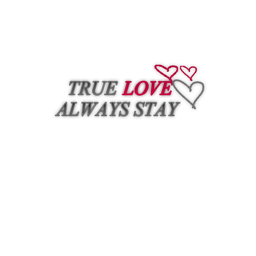 Download Love Text Png Images HQ PNG Image | FreePNGImg