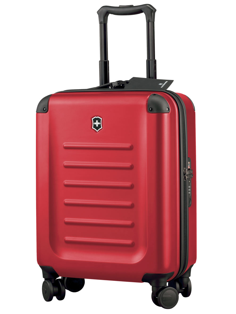 Luggage Png File PNG Image