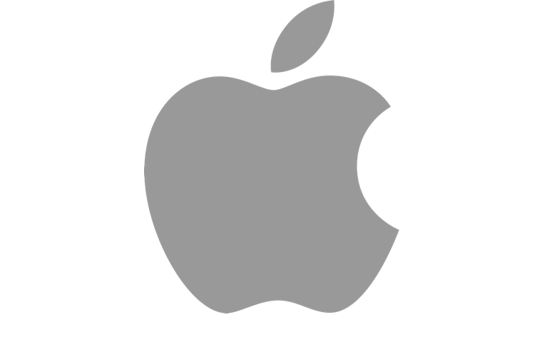 Apple App Air Iphone Macbook Store PNG Image