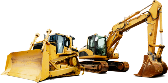 Machinery Free HD Image PNG Image
