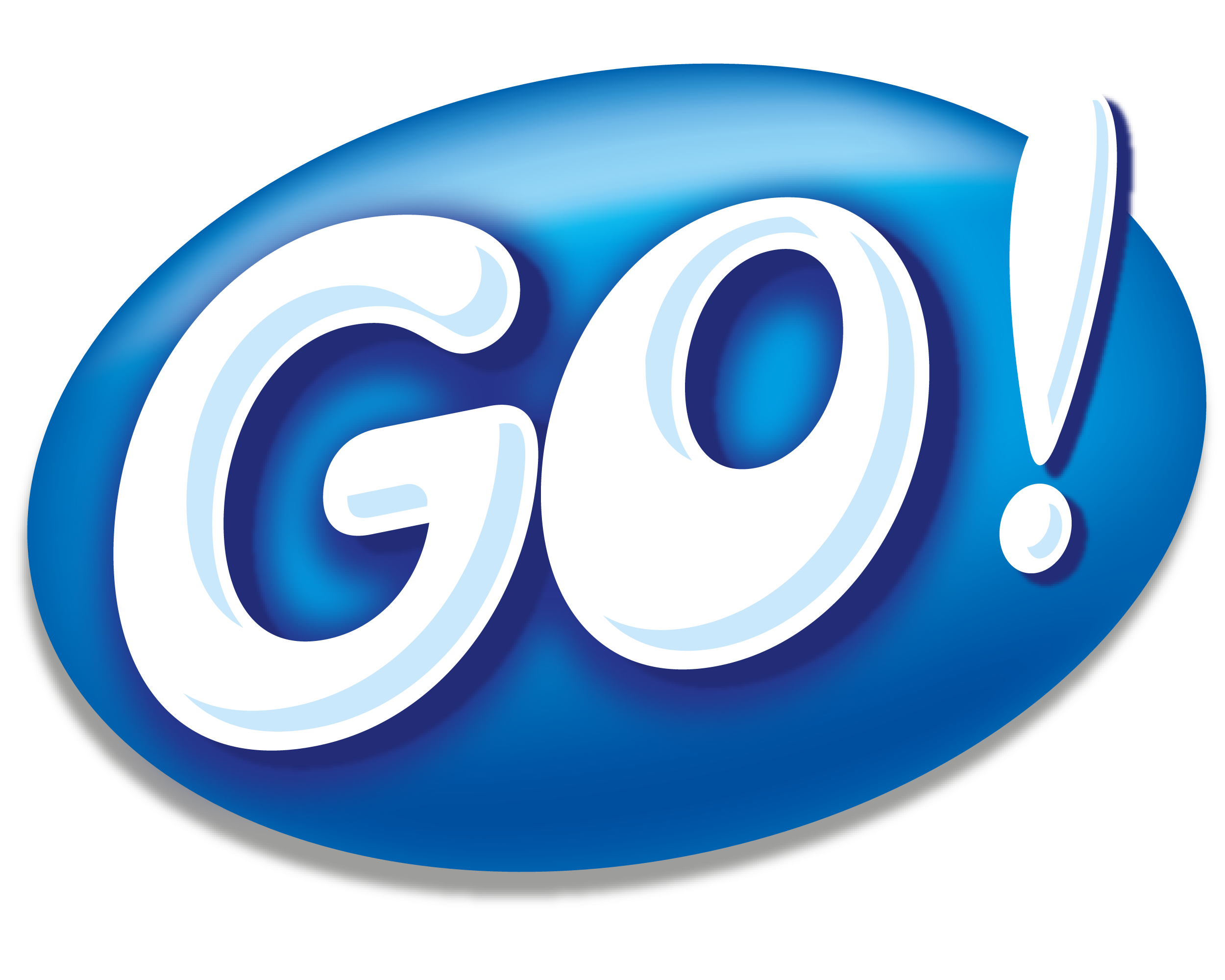 Go Free Download PNG HD PNG Image