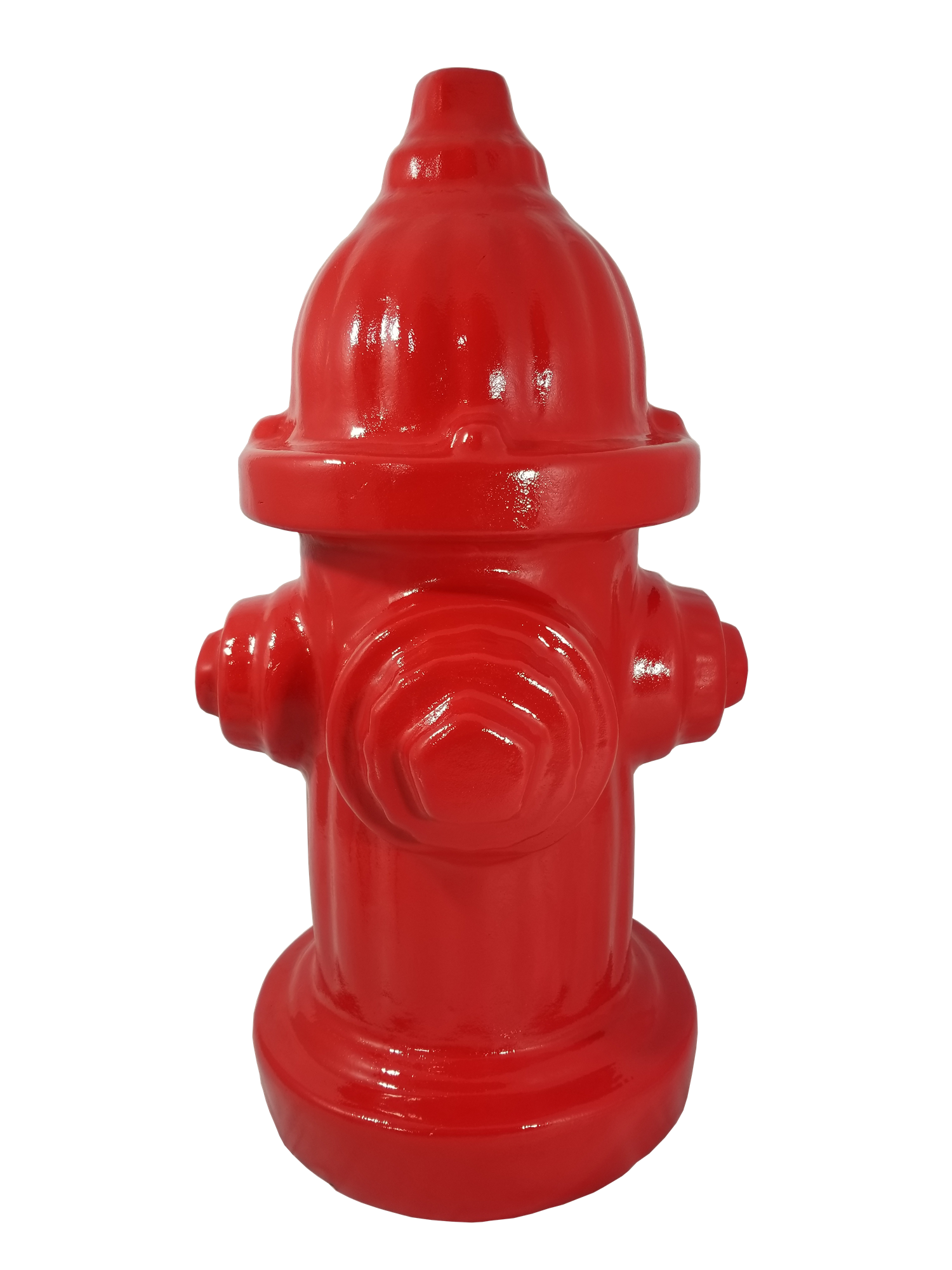 Fire Hydrant PNG File HD PNG Image