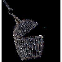 https://www.freepngimg.com/thumb/machine/54303-1-cage-hd-image-free-png-thumb.png
