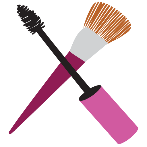 Download Makeup Kit Products Png File HQ PNG Image