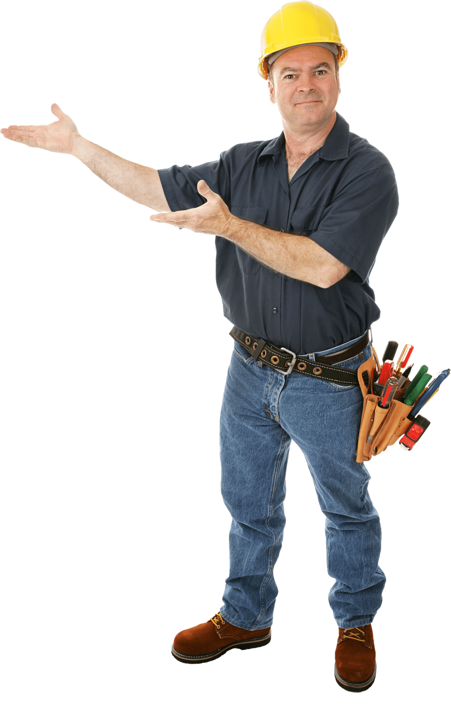 Man Technic Png Image PNG Image