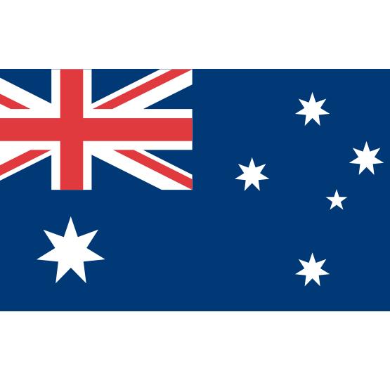 Australia Map Clipart.Download Australia Map Clipart Hq Png Image Freepngimg