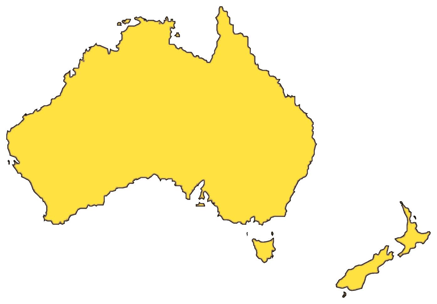 Australia Map Png.Download Australia Map File Hq Png Image Freepngimg