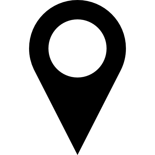 Map Search Google Pin Here Maker Maps PNG Image