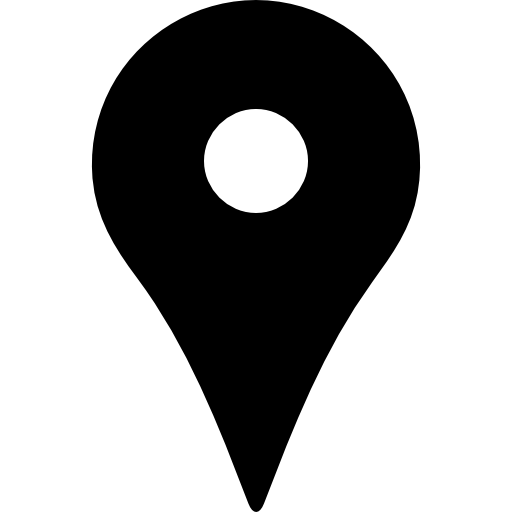 Map Google Icons Symbol Maps Computer Location PNG Image