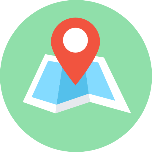 Maps Google Computer Icons Free PNG HQ PNG Image