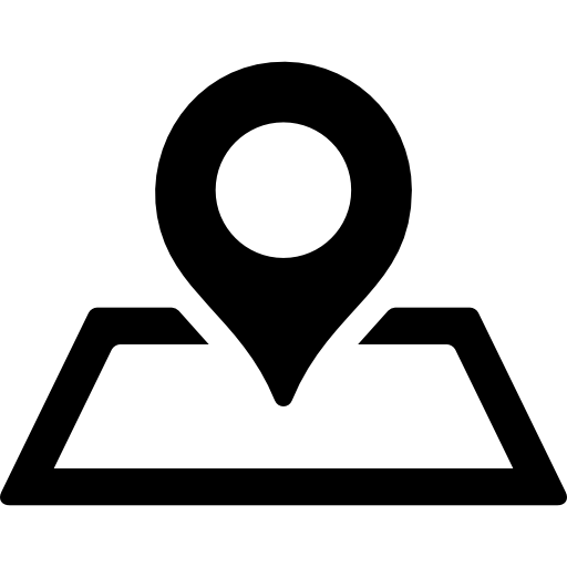 download map area icons computer location line hq png image freepngimg map area icons computer location