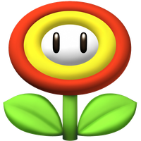 Download Mario Bros Free Png Photo Images And Clipart Freepngimg