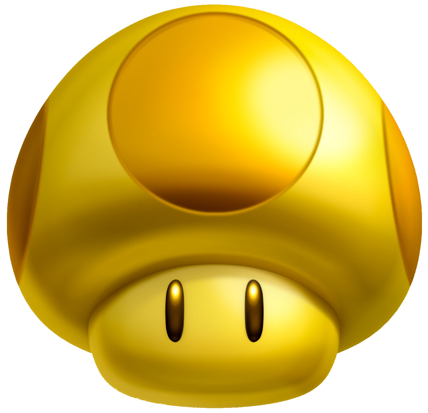 Emoticon Mario Smiley Super Bros Free Clipart HQ PNG Image