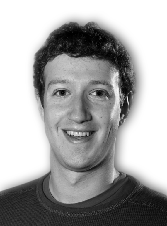 Web Network University Mark Zuckerberg Harvard Facebook PNG Image