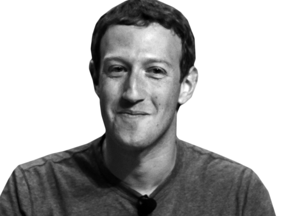 Networking Service University Mark Zuckerberg Facebook, Harvard PNG Image