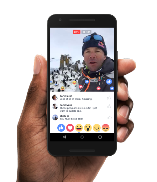 Network Youtube Mark Zuckerberg Live Facebook Social PNG Image