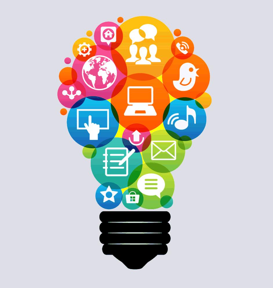 Download Marketing File HQ PNG Image | FreePNGImg