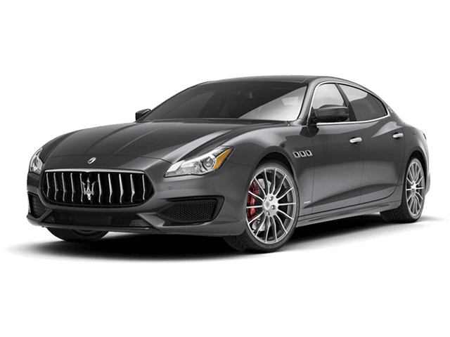 Ghibli Maserati Car Land 2018 Vehicle Levante PNG Image